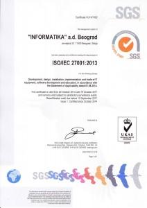 iso/iec-27001